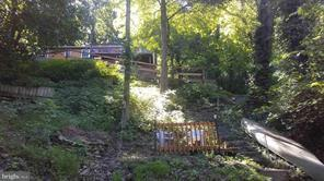 65 Pine Creek Lane, YORK, PA 17404 (#1001955200) :: The Jim Powers Team
