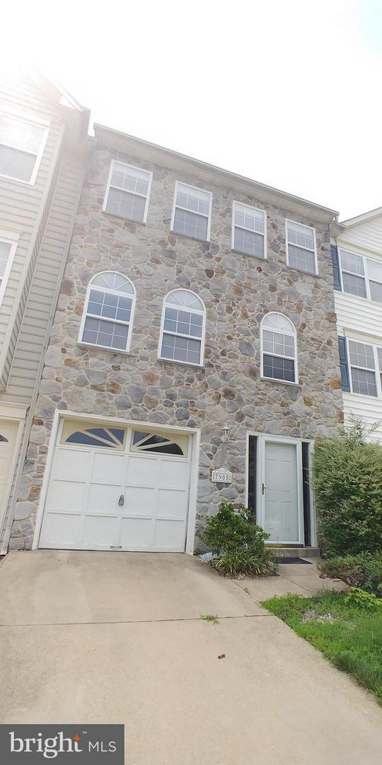 7905 Heatherleigh Place, WHITE PLAINS, MD 20695 (#1001980492) :: Remax Preferred | Scott Kompa Group