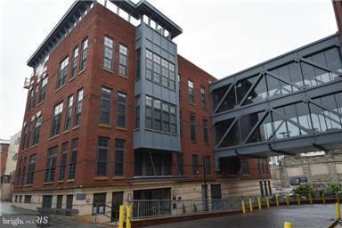 2328 Champlain Street NW #202, WASHINGTON, DC 20009 (#1001986034) :: Crossman & Co. Real Estate