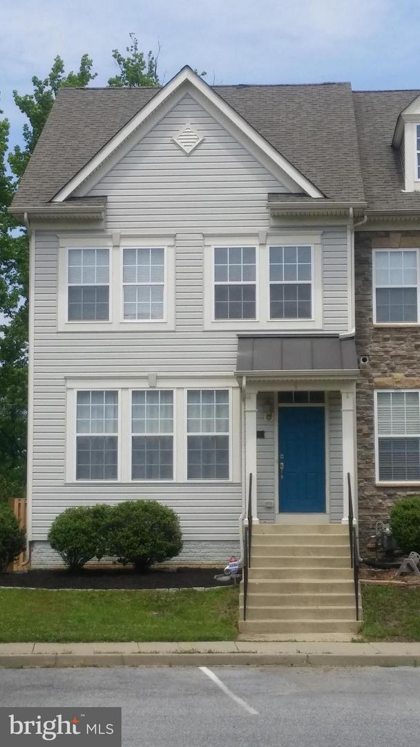 21925-A Weeping Willow Lane, LEXINGTON PARK, MD 20653 (#1002013130) :: AJ Team Realty