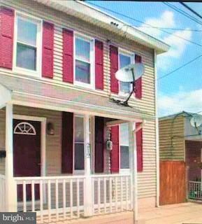 212 Orange Street, WRIGHTSVILLE, PA 17368 (#1002016662) :: CENTURY 21 Core Partners