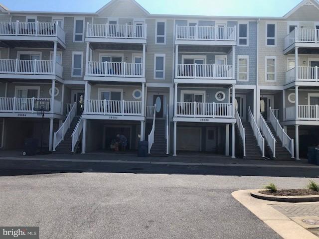 29080 Beach Cove Square D5, BETHANY BEACH, DE 19930 (#1002027660) :: The Rhonda Frick Team