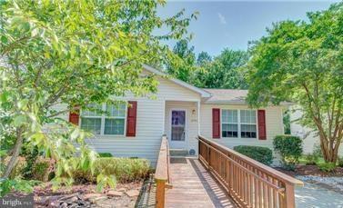 47961 Piney Orchard Street, LEXINGTON PARK, MD 20653 (#1002029904) :: Colgan Real Estate