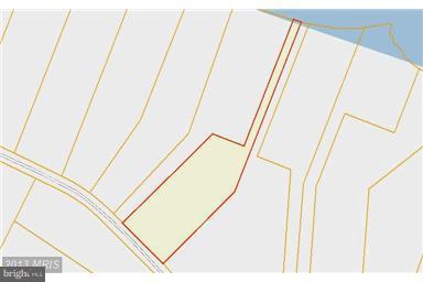 Goose Point Court, PORT ROYAL, VA 22535 (#1002036456) :: Colgan Real Estate