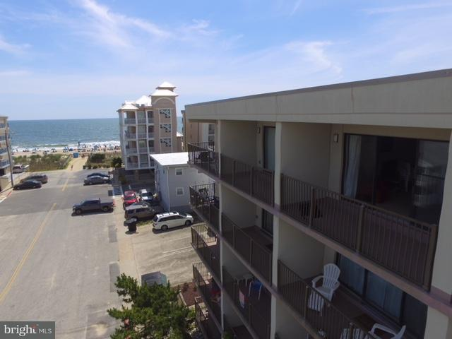 7 139TH Street #503, OCEAN CITY, MD 21842 (#1002054136) :: The Rhonda Frick Team