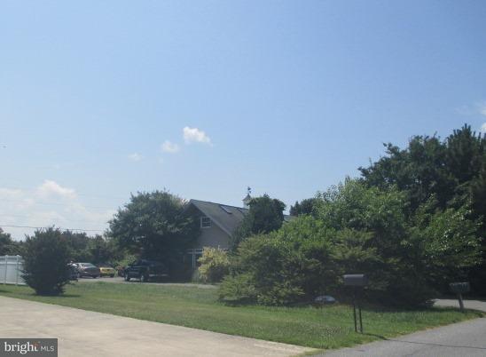 18352 Pine Lane, LEWES, DE 19958 (#1002055424) :: The Windrow Group