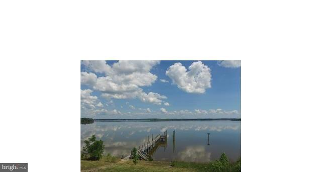 0 Goose Point Court, PORT ROYAL, VA 22535 (#1002057486) :: Colgan Real Estate