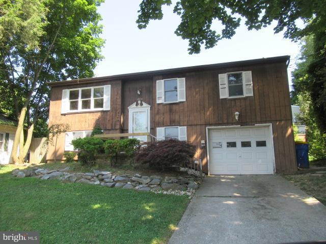 2014 Lincoln Street, CAMP HILL, PA 17011 (#1002058464) :: Teampete Realty Services, Inc