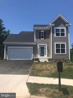 51 Doria Hill Drive, STAFFORD, VA 22554 (#1002061032) :: Colgan Real Estate