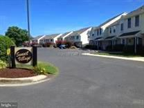 12626 Sunset Avenue 69J, OCEAN CITY, MD 21842 (#1002064192) :: Atlantic Shores Realty