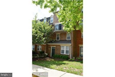 3815 Chesterwood Drive, SILVER SPRING, MD 20906 (#1002067060) :: AJ Team Realty