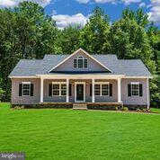 19 Goldstein Road, PRINCE FREDERICK, MD 20678 (#1002068610) :: Wes Peters Group Of Keller Williams Realty Centre