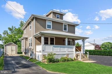 5702 Calverton Street, CATONSVILLE, MD 21228 (#1002084524) :: Colgan Real Estate