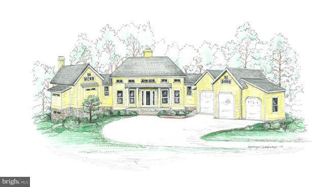 1101 Finley Lane, ALEXANDRIA, VA 22304 (#1002105458) :: CENTURY 21 Core Partners