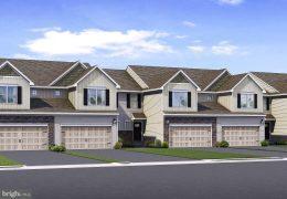 1667 Haralson Drive, MECHANICSBURG, PA 17055 (#1002123926) :: The Jim Powers Team