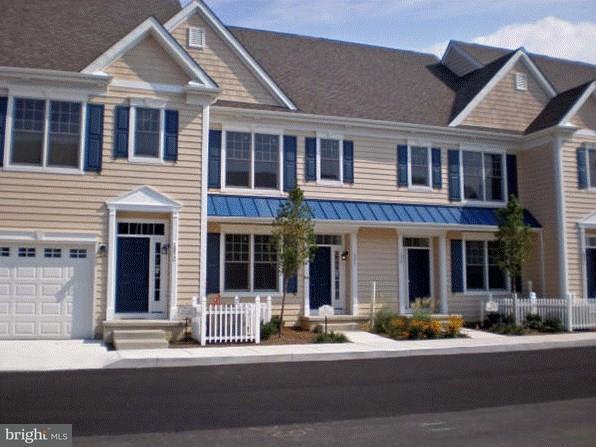 18793 Bethpage Drive #115, LEWES, DE 19958 (#1002124696) :: Atlantic Shores Realty