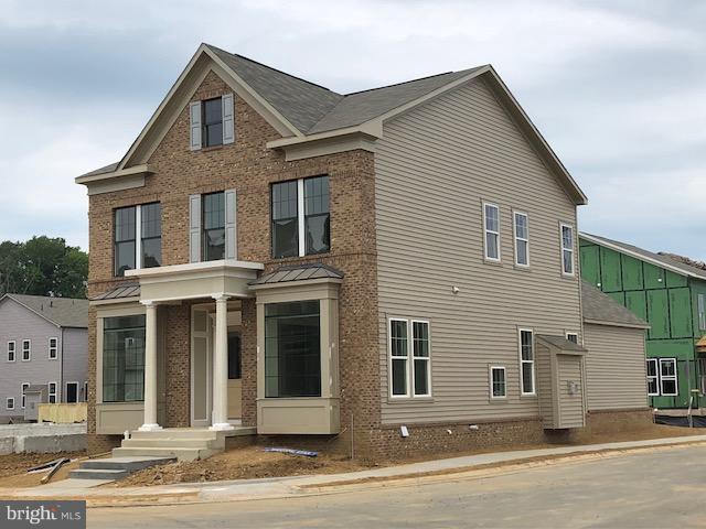 42034 Guardfish Way, ASHBURN, VA 20148 (#1002124678) :: Blue Key Real Estate Sales Team