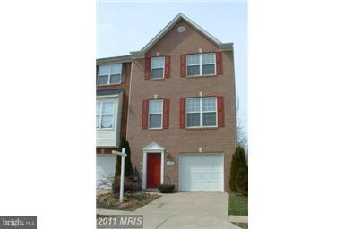 2662 Stanford Place, WALDORF, MD 20601 (#1002141336) :: Circadian Realty Group