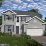 7250 Wright Road, HANOVER, MD 21076 (#1002170424) :: Colgan Real Estate