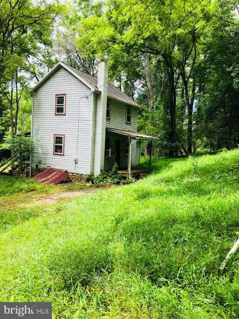 17806 Dry Mill Road, LEESBURG, VA 20175 (#1002193518) :: AJ Team Realty
