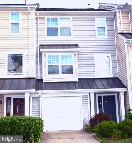 6 Catalpa Court, BALTIMORE, MD 21209 (#1002202276) :: Advance Realty Bel Air, Inc
