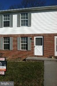 309 Nottoway Drive, STEPHENS CITY, VA 22655 (#1002202814) :: ExecuHome Realty