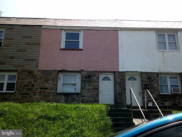 3713 8TH Street, BALTIMORE, MD 21225 (#1002202854) :: The Gus Anthony Team