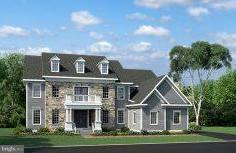 0 Cameron Walk Place, ALDIE, VA 20105 (#1002202930) :: Colgan Real Estate