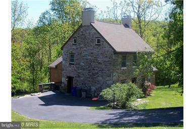 6549 Twin Lake, NEW MARKET, MD 21774 (#1002219704) :: Colgan Real Estate