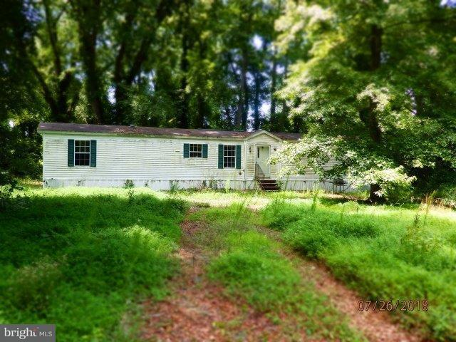 7300 River Road, WESTOVER, MD 21871 (#1002227054) :: RE/MAX Coast and Country