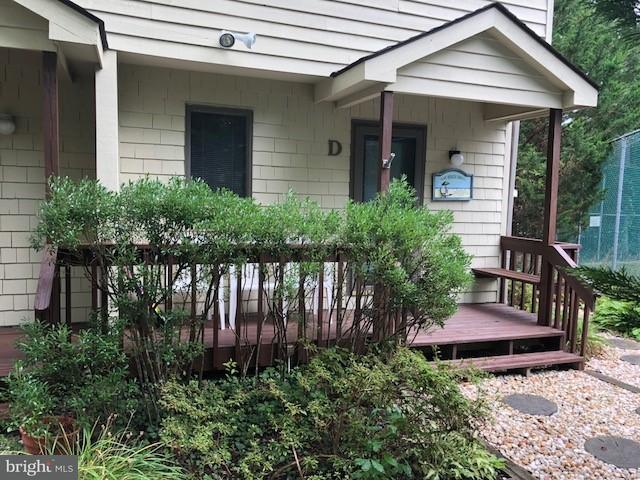 426 Garfield Parkway D, BETHANY BEACH, DE 19930 (#1002227232) :: RE/MAX Coast and Country