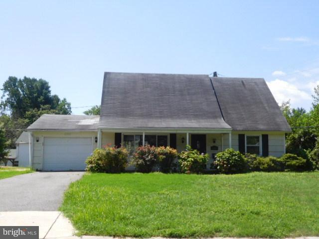 12303 Flamingo Lane, BOWIE, MD 20715 (#1002235572) :: The Gus Anthony Team