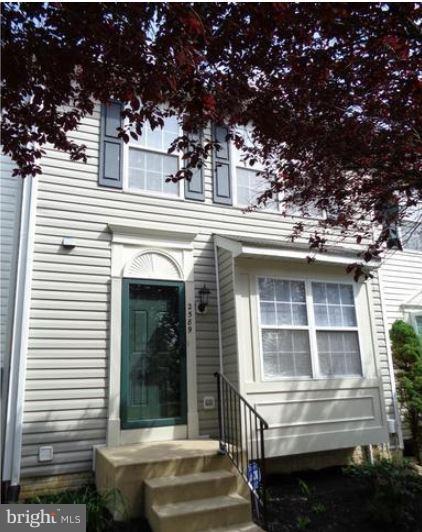 2589 Bolinbrook Court, BRYANS ROAD, MD 20616 (#1002264292) :: Colgan Real Estate
