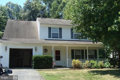 10106 Fulton Drive, FREDERICKSBURG, VA 22408 (#1002266142) :: Remax Preferred | Scott Kompa Group