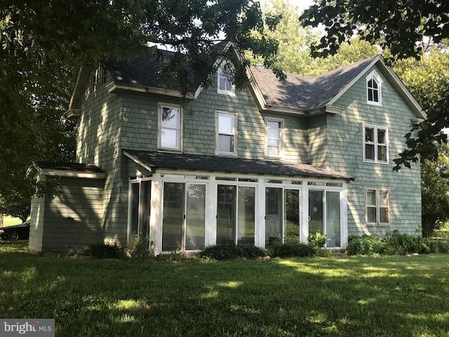 120 Orchard Farm Lane, CENTREVILLE, MD 21617 (#1002269646) :: Colgan Real Estate