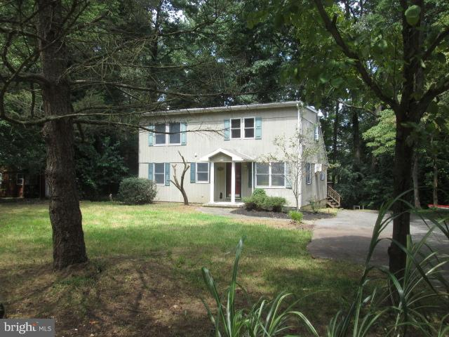 602 Rosin Drive, CHESTERTOWN, MD 21620 (#1002283206) :: Advance Realty Bel Air, Inc