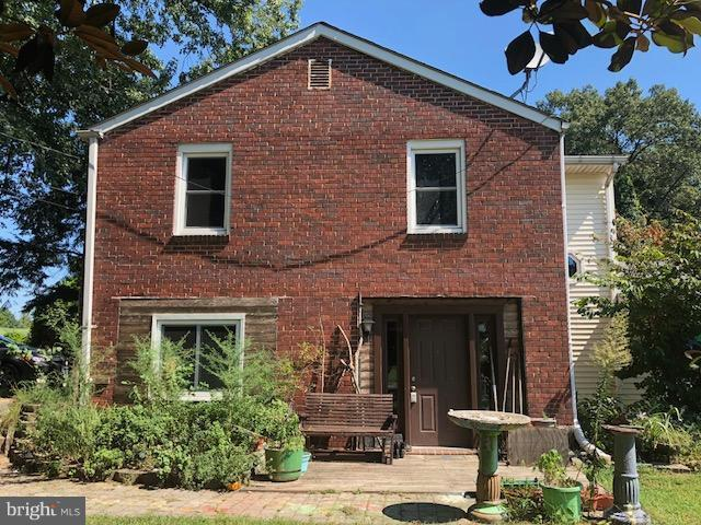7222 Sollers Point Road, BALTIMORE, MD 21222 (#1002289908) :: Remax Preferred | Scott Kompa Group