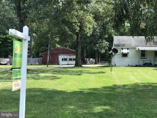 13300 Cherry Tree Crossing Road, BRANDYWINE, MD 20613 (#1002293990) :: Advance Realty Bel Air, Inc