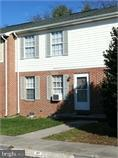 305 Nottoway Drive, STEPHENS CITY, VA 22655 (#1002295068) :: ExecuHome Realty