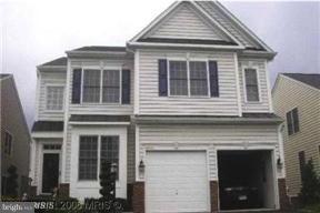 4610 Moss Point Place, WOODBRIDGE, VA 22192 (#1002302812) :: Colgan Real Estate