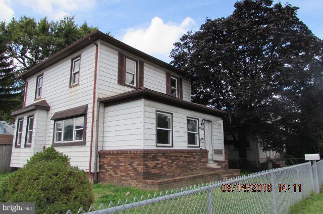 4608 Ritchie Highway, BALTIMORE, MD 21225 (#1002336426) :: Colgan Real Estate