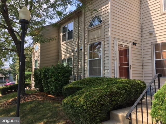 1108 Windemere Court #1108, FORT WASHINGTON, MD 20744 (#1002336682) :: The Sebeck Team of RE/MAX Preferred