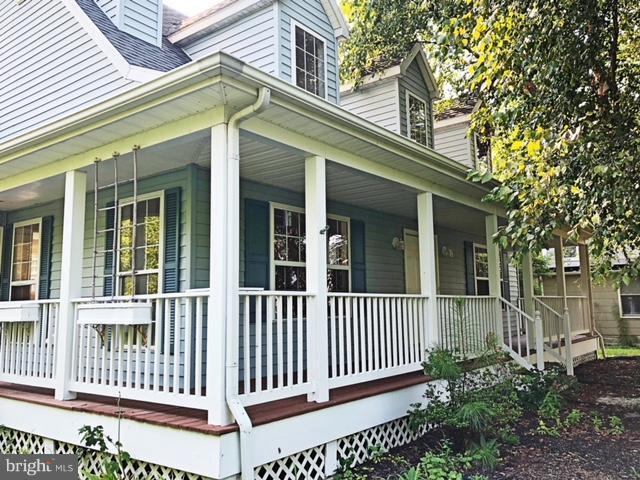 6382 Bozman Neavitt Road, NEAVITT, MD 21652 (#1002358418) :: Colgan Real Estate