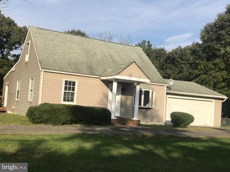 7420 Lanham Lane, FORT WASHINGTON, MD 20744 (#1002626700) :: Colgan Real Estate