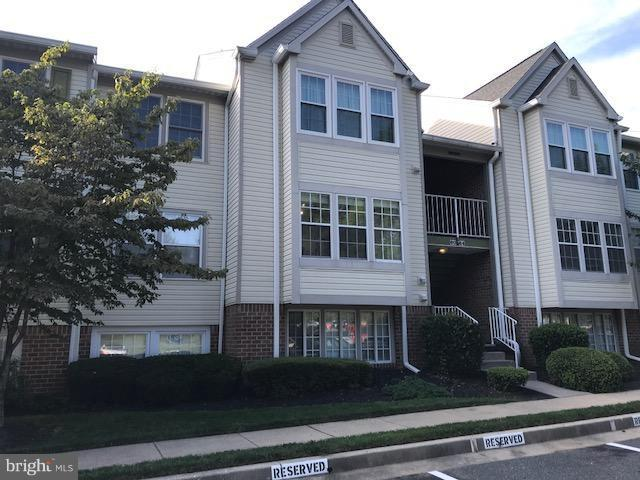 82 Surrey Lane #143, BALTIMORE, MD 21236 (#1002657984) :: Great Falls Great Homes