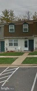 1827 Village Green Drive X-139, LANDOVER, MD 20785 (#1002699290) :: SURE Sales Group
