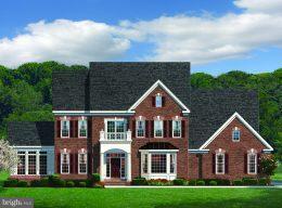 Weber Place, OAKTON, VA 22124 (#1002779940) :: Great Falls Great Homes