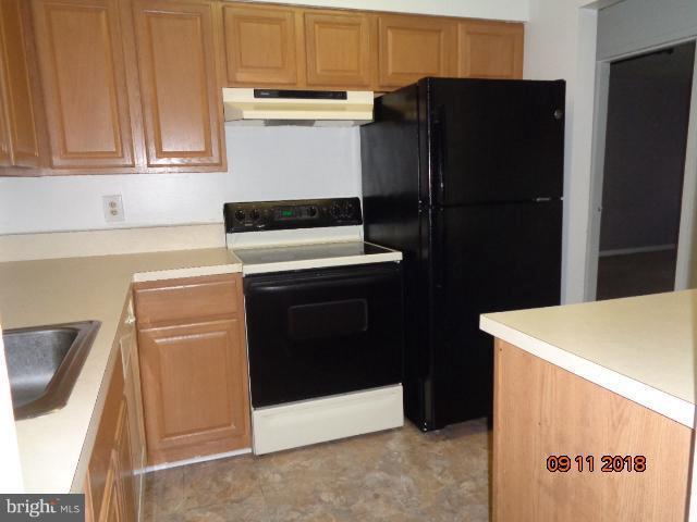 10131 Prince Place 302-12, UPPER MARLBORO, MD 20774 (#1003458620) :: Dart Homes