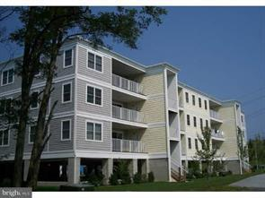 20356 Blue Point Drive #1204, REHOBOTH BEACH, DE 19971 (#1003797902) :: The Windrow Group