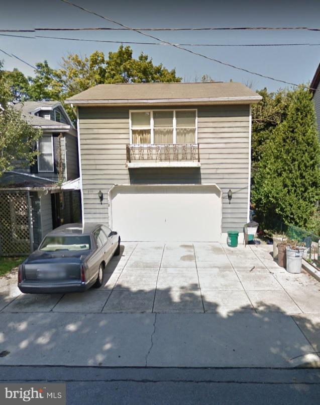 230 Wayne Avenue, WAYNESBORO, PA 17268 (#1005646186) :: Colgan Real Estate